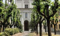 Parabiago_facciata_esterna.jpg