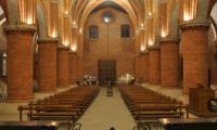 Morimondo_interno_chiesa_4.png